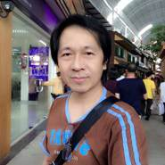 ping1188's profile photo