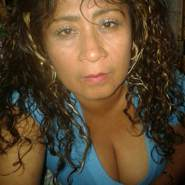 isabelmunozcarino's profile photo