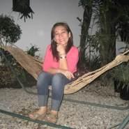 lorzanoavelina's profile photo