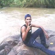 jonimixx's profile photo