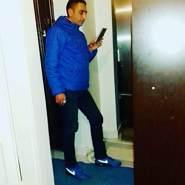 ramazanergul2's profile photo