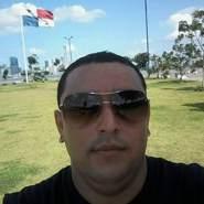 simonantonioescobarc's profile photo