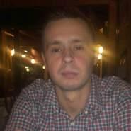 Ovidiu8646's profile photo