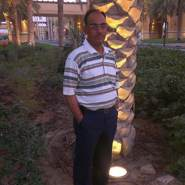 jayeshmistry2's profile photo