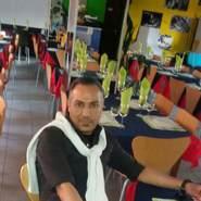 ahmedmohmed151's profile photo