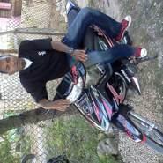 franci1234_6's profile photo