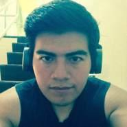 miguelangel1269's profile photo