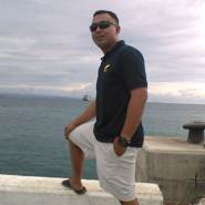 Jayar28's profile photo