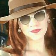 samanda3's profile photo
