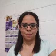 mariamichellehenriqu's profile photo