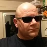 coolbloke's profile photo