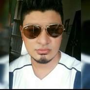 edgarjosuejimen9's profile photo