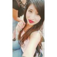 VivianaPenafiel's profile photo