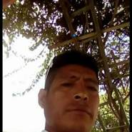 Pachaquito's profile photo