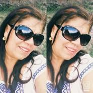 mariatejeda's profile photo