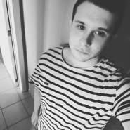 nicolasevenepoel's profile photo