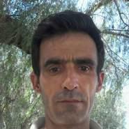 abdulkadirdeger7's profile photo