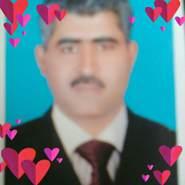 user_eot41029's profile photo