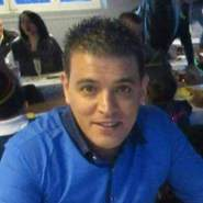 hichamfarry's profile photo