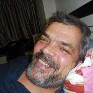 goncalo62's profile photo
