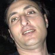 rezabakhtiyari's profile photo