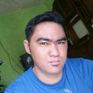 nanklukas's profile photo
