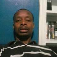 warrenfreeman2's profile photo