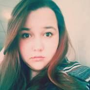 user_du96021's profile photo