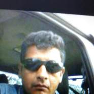 carlosacuario's profile photo