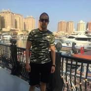 amiradriano's profile photo