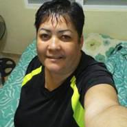 vegaaurea's profile photo