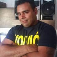 victormendez30's profile photo