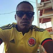alejandropena3's profile photo