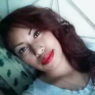 nallelybaez's profile photo