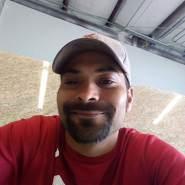 michaelcochran19's profile photo