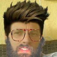 marcmiaoo's profile photo