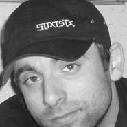 lukaskohout's profile photo