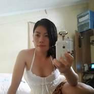 babezitro's profile photo