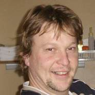 davedeschenes's profile photo