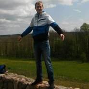 piotrkrymkowski's profile photo