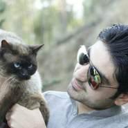 samijan12's profile photo