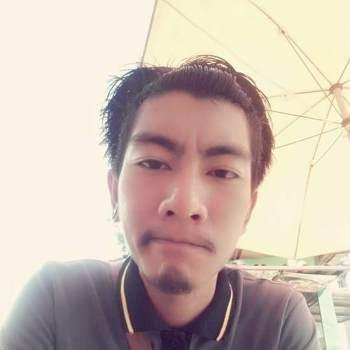 goldgreen_Chachoengsao_Single_Male