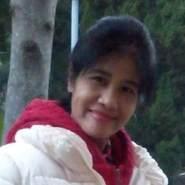 sarahoyyeng's profile photo