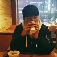 user_woiz614's profile photo