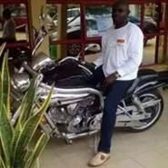 godswillakpan9's profile photo