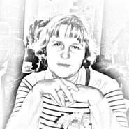 fordik_nn's profile photo