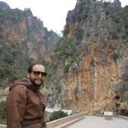 adnaneberhil's profile photo