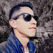 camilogil12's profile photo