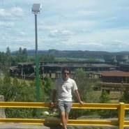 victorsaez6's profile photo