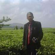 irenggandisuwar2's profile photo